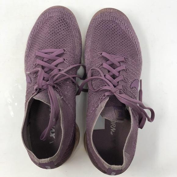 4527ada224 NIKE AIR VAPORMAX FLYKNIT MOC 2. M_5caaab2e1153ba5cf5234077. Other Shoes ...